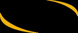 S.W.L. – Sven Walter Logistik e.K. Logo